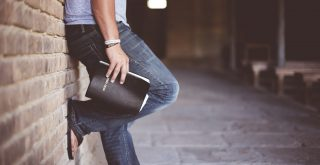 How I stopped making silly mistakes
